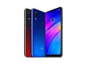 Bueno, bonito y barato....Xiaomi anuncia el lanzamiento del Redmi 7 por 139 euros