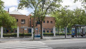 """El 15 de abril abrirá el plazo de inscripción para participar en el programa municipal """"Salud y Playa """""""