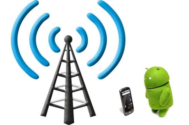 El 81% de la población española dispone de cobertura de Internet a más de 100 Mbps