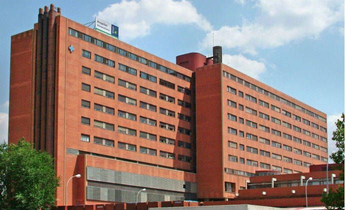 El brote de sarampión en Guadalajara suma 2 nuevos casos confirmados y otros dos en estudio en el Hospital