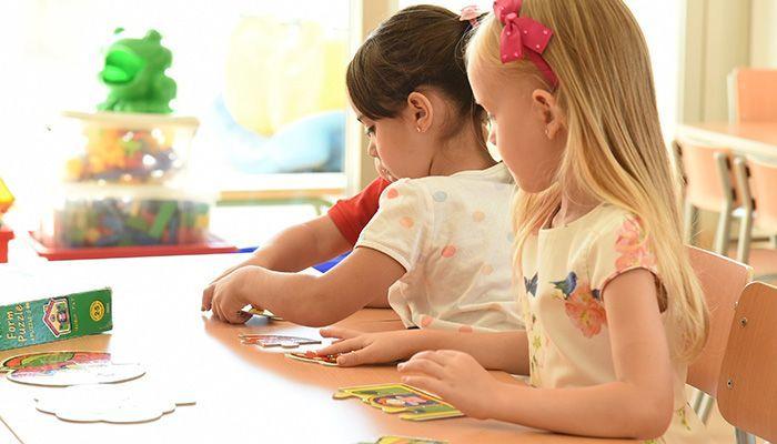 La Junta concede ayudas por importe de 346.926 euros a 22 municipios de Guadalajara para el mantenimiento de las Escuelas Infantiles