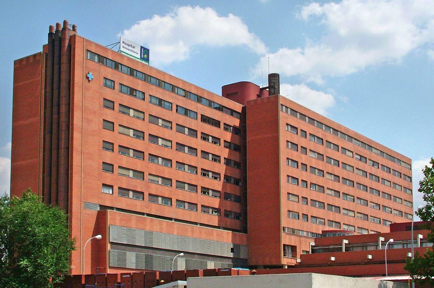 El Hospital de Guadalajara celebrará el 14 de mayo el Día Internacional de la Enfermería con una jornada bajo el lema 'Salud para todos'