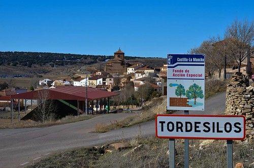 Aurorizada otra macrogranja porcina en la comarca de Molina de Aragón