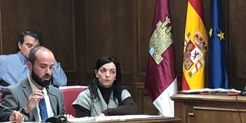 El Ayuntamiento de Azuqueca de Henares aprueba por unanimidad la moción de VOX por la que el municipio adoptará el Código de Buen Gobierno local de la FEMP