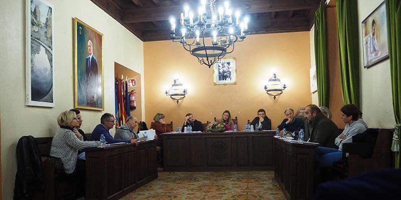 El Ayuntamiento de Sigüenza prohíbe el botellón en los espacios públicos de la ciudad