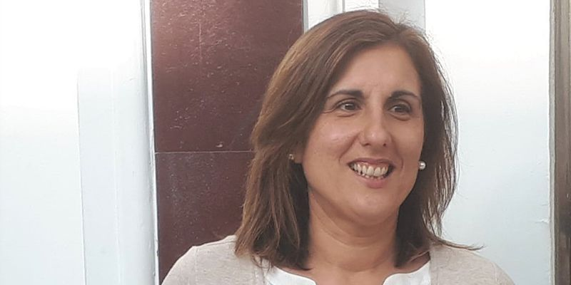 CONTIGO constata la falta de coherencia de Cs en El Casar y en la Diputación de Guadalajara por mantener los acuerdos con el PSOE