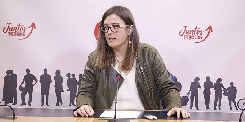 El PSOE de C-LM pide una reunión a senadores y diputados del PP para rechazar la moción de VOX y la posición de Casado sobre el trasvase