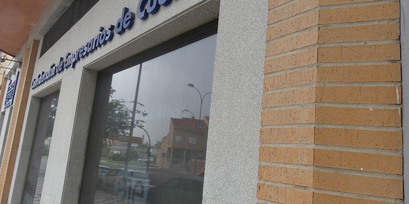 La patronal conquense confía en que el despliegue de banda ancha llegue a la provincia de Cuenca