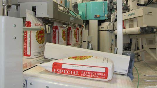 El Ministerio de Industria adjudica 5.512.658 euros a cuatro proyectos industriales en Cuenca y 1.263.405 a dos en Guadalajara