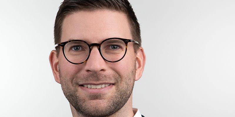 HMD Global, the home of Nokia phones, nombra a Ruben Lehmann para liderar Europa