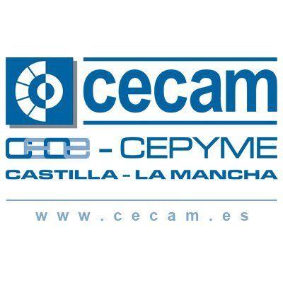 CECAM considera que las medidas laborales aprobadas por el Consejo de Ministros perjudicarán la recuperación económica y del empleo