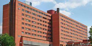 Guadalajara tiene 88 casos confirmados por coronavirus y en Cuenca ya hay dos fallecidos por la enfermedad