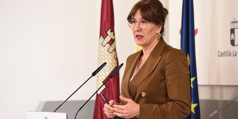 La Junta agiliza medios audiovisuales e informáticos para que no se saturen, durante la crisis, las plataformas educativas
