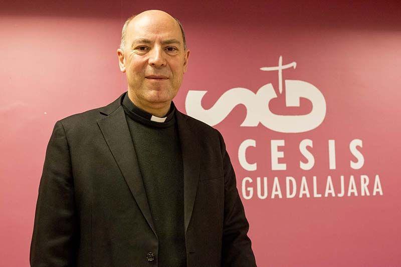 La Diócesis de Guadalajara pone a disposición de las autoridades sanitarias varias instalaciones