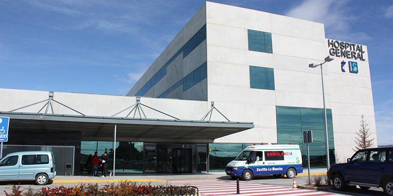 Castilla-La Mancha registra 352 contagiados más hasta 16.349 y suma 61 nuevos fallecidos, 1.913 en total