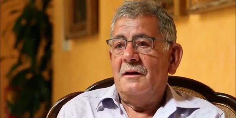 El alcalde de Atienza traslada su malestar por la decisión de la Junta de trasladar un grupo de 30 turistas argentinos y la inexistencia de garantías para la salud de los atencinos