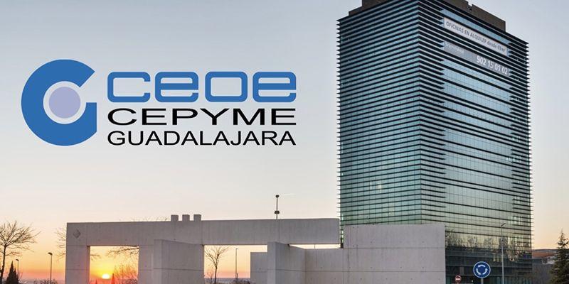 El departamento de formación de CEOE-Cepyme Guadalajara lanza el curso Mobile Business Strategy
