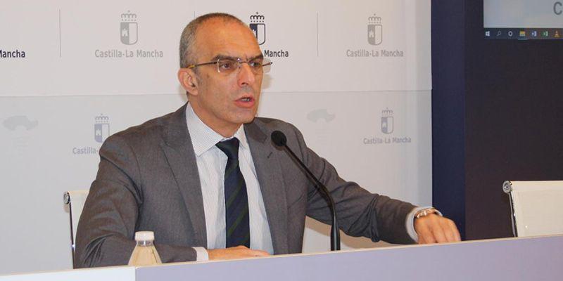 El Gobierno de Castilla-La Mancha pone en marcha una plataforma de registro de centros socio-sanitarios para facilitar la gestión y toma de decisiones durante la pandemia