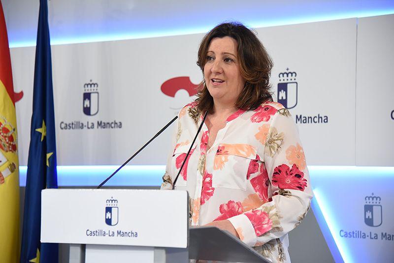 El Gobierno regional prepara una batería de medidas para la reactivación del turismo tras el COVID-19 dotada con más de 7,2 millones de euros