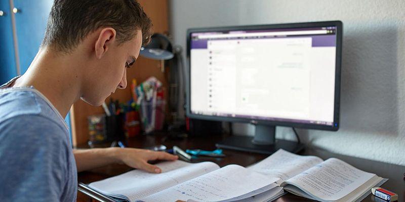El Gobierno regional traslada a los centros educativos las instrucciones para la evaluación ordinaria de segundo curso de FP Básica y programas específicos de FP