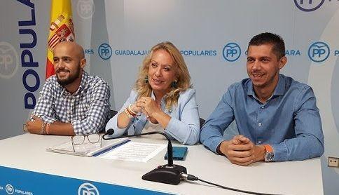 El PP de Azuqueca propone un Plan de Recuperación para paliar los estragos del Covid-19 a nivel económico y social