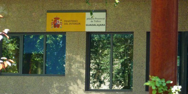 La Jefatura Provincial de Tráfico de Guadalajara habilita un nuevo canal de información ciudadana