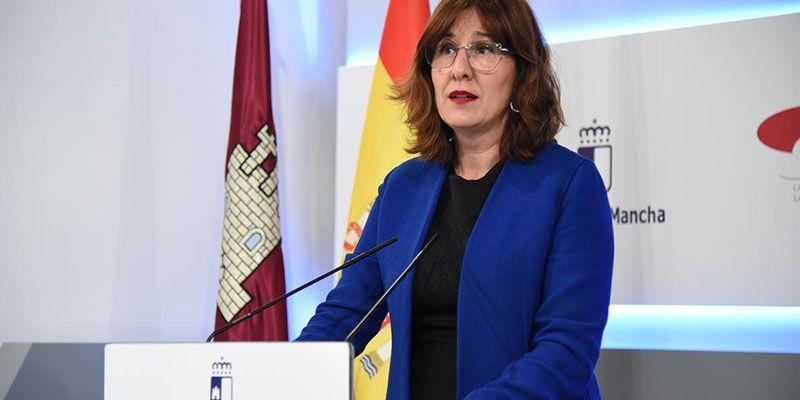 La realización de test rápidos ha permitido que 840 profesionales sanitarios se hayan reincorporado al Servicio de Salud de Castilla-La Mancha