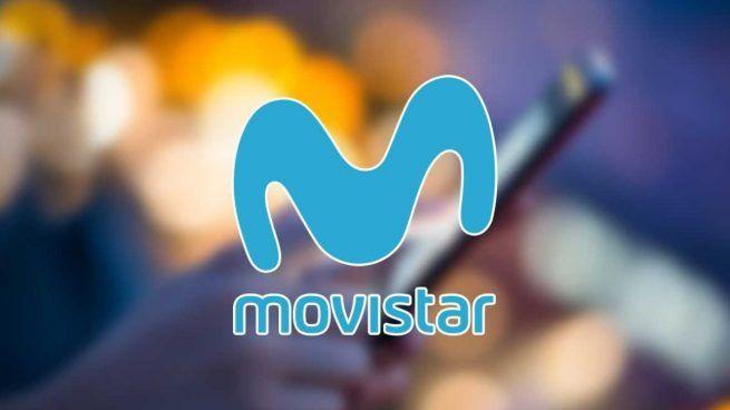 Movistar activa datos ilimitados de forma gratuita a 131.000 clientes en Castilla-L Mancha para mejorar sus comunicaciones durante el confinamiento