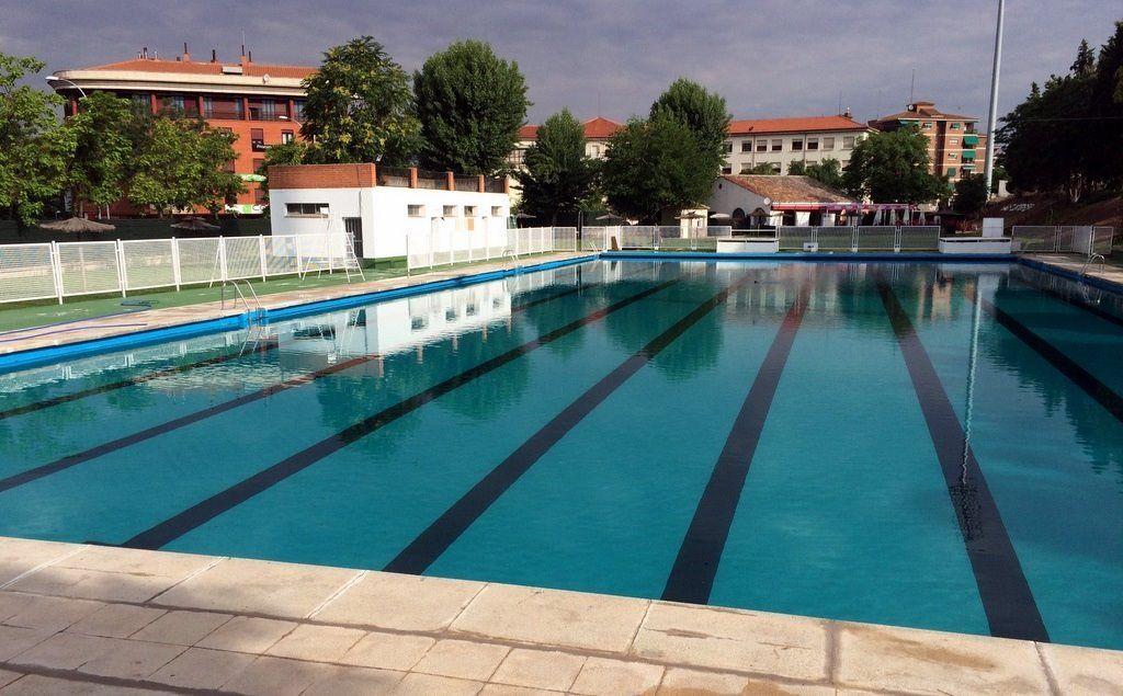 Castilla-La Mancha permitirá la apertura de piscinas municipales y también las de las comunidades de propietarios