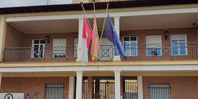 El Ayuntamiento de Villanueva de la Torre duplica las partidas de Servicios Sociales para compra de material escolar y ayudas de alimentos