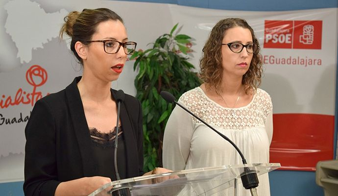 """De Luz """"Con la única intención de hacer daño, el PP ha querido poner en riesgo las principales inversiones de la ciudad"""""""