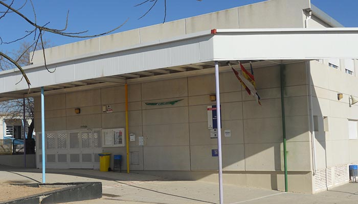 El Ayuntamiento de Villanueva de la Torre concede más de un centenar de ayudas para la compra de libros de texto y material escolar