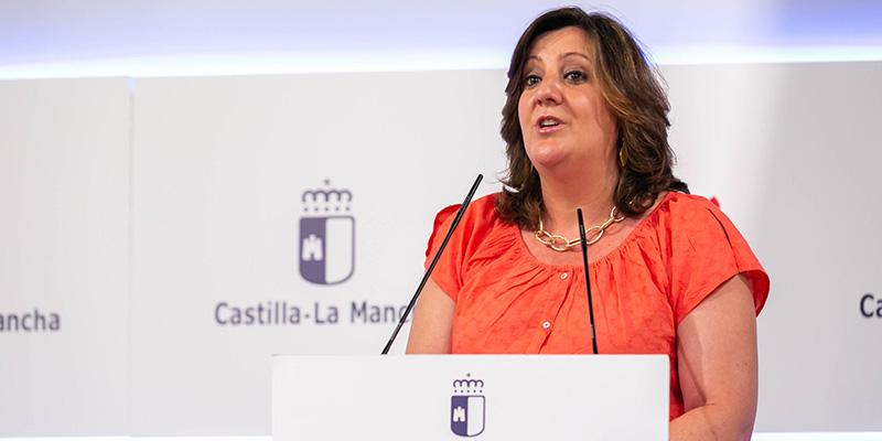 El Gobierno de Castilla-La Mancha aprueba un nuevo Decreto de ayudas para la recuperación de las cooperativas y las sociedades laborales