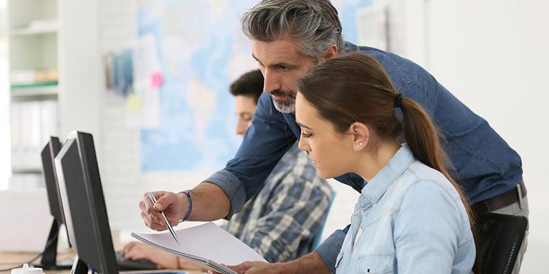 El Gobierno regional convoca la admisión del alumnado para los cursos preparatorios de las pruebas de acceso a ciclos formativos de Grado superior