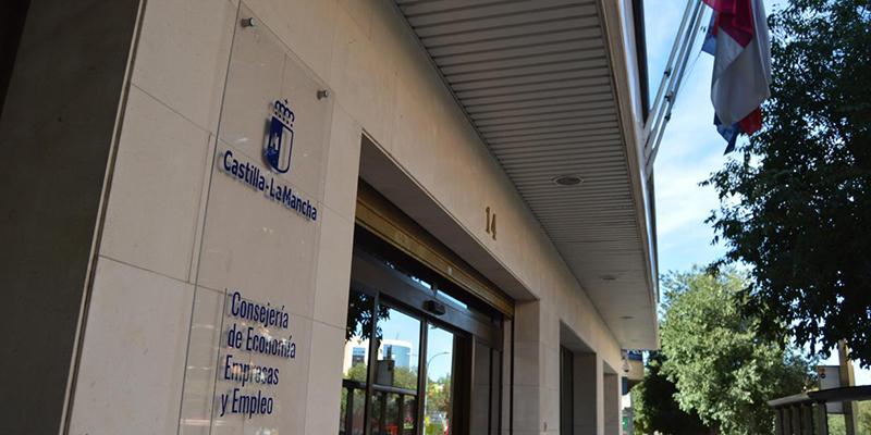 El Gobierno regional convoca las ayudas para las unidades de apoyo en los Centros Especiales para el fomento del empleo de personas con discapacidad