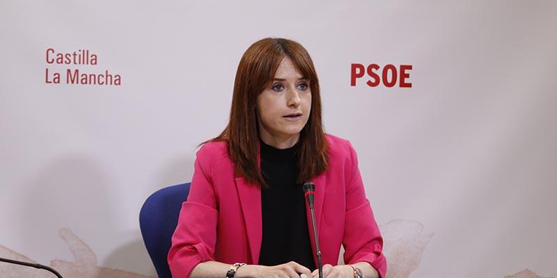 """El PSOE valora la gestión para que Torrejón del Rey cuente con un Instituto y critica que el PP """"intente dar lecciones"""" tras cerrar 70 colegios"""