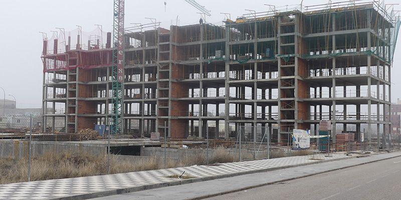FERECO reclama un plan de recuperación para la construcción que acelere su actividad y aproveche todo su potencial para generar empleo estable