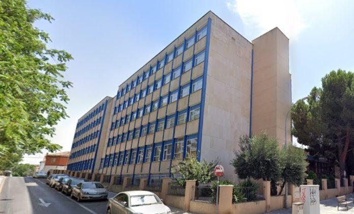 La denuncia de UGT obliga al SESCAM a tomar medidas en la residencia Siglo XXI de Guadalajara