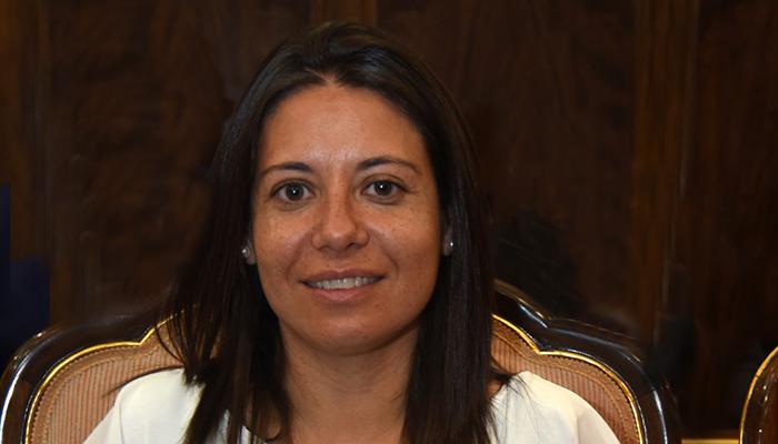 La Diputación de Guadalajara facilita la gestión electrónica a todos los municipios y EATIMs de hasta 20.000 habitantes