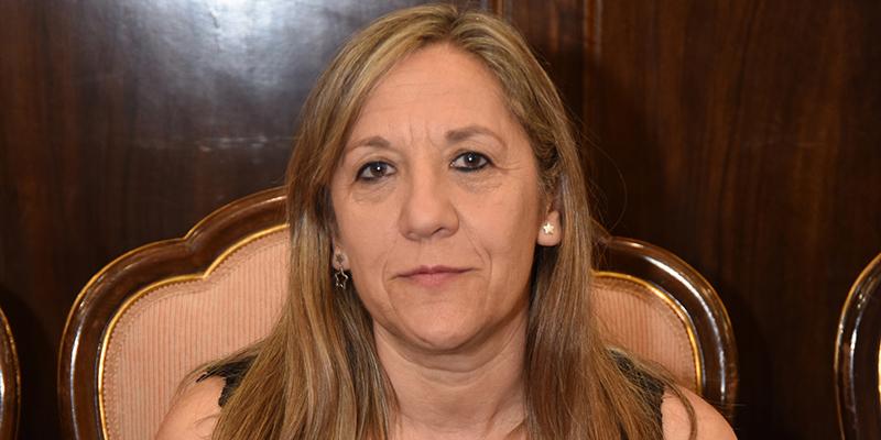 La Diputación de Guadalajra cuadruplica este año la aportación para arreglo de edificios eclesiásticos y de la Guardia Civil