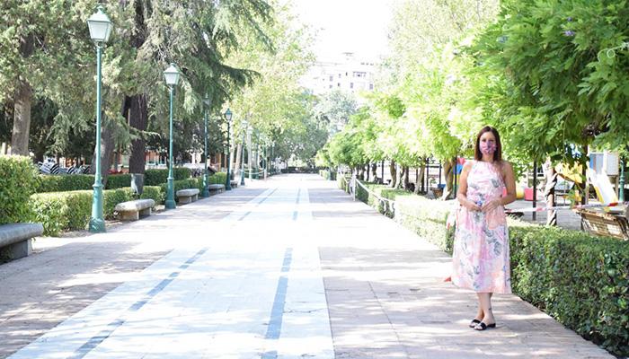 La Junta traslada la 40 edición de Farcama al Parque de la Vega para garantizar su celebración cumpliendo con las medidas de seguridad frente al COVID
