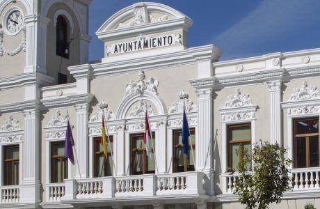 Últimos días para solicitar en Guadalajara las ayudas de entre 700 y 1.800 euros para autónomos y pequeñas empresas, cuya partida asciende a 1.800.000 euros