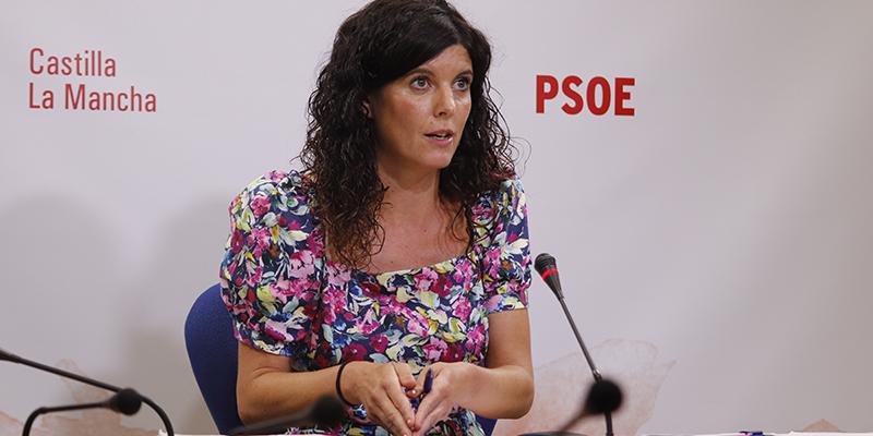 """Navarrete a Núñez """"La carta que debería enviar a Page es pidiendo perdón"""""""