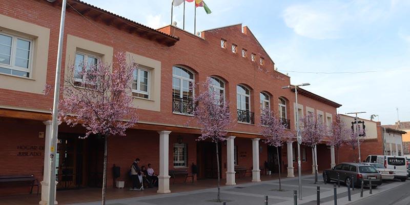 Sale a licitación el contrato para la gestión de la Escuela Municipal de Música de Cabanillas para los próximos dos años