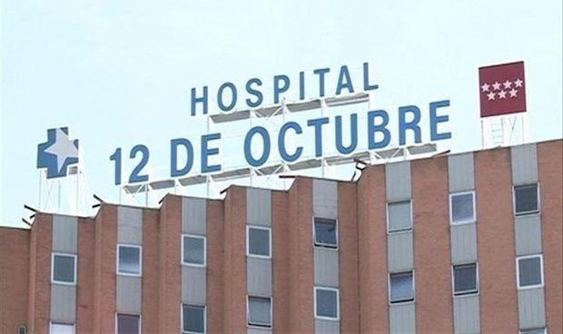 Un varón de 33 años, en estado grave en Guadalajara tras sufrir un atropello por cruzar la calzada fuera del paso de peatones