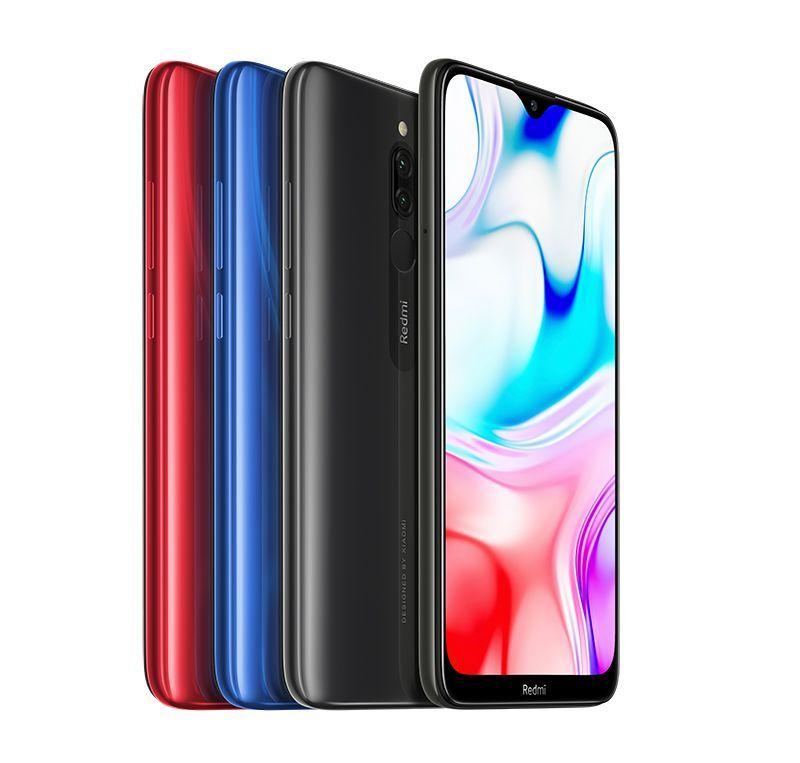 Xiaomi lanza una campaña de posventa con precios especiales para smartphones fuera de garantía