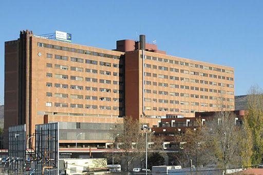Aprobada una inversión de 900.000 euros en alta tecnología sanitaria de los hospitales de Albacete y Guadalajara