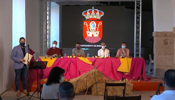 El Ayuntamiento de Brihuega y la Asociación 16 de agosto quieren que el tradicional encierro briocense sea Fiesta de Interés Turístico Nacional
