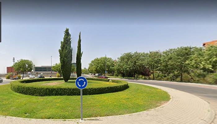 El Ayuntamiento de Guadalajara adjudica  a la empresa  PAHERSA Construcciones S.A la adjudicación de las obras de conexión de la A2  con la Plaza de Europa