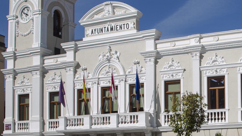 El Ayuntamiento de Guadalajara mejora la seguridad y accesibilidad en diversas aceras y refuerza la señalización horizontal por valor de 310.000 euros